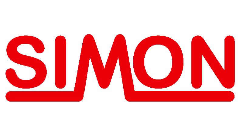 Simon Műanyag feldolgozó, Simon István e.v.